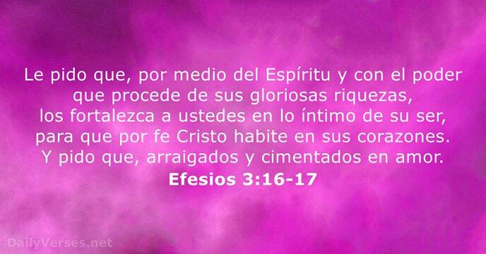 67 Versículos De La Biblia Sobre El Espíritu Dailyverses Net