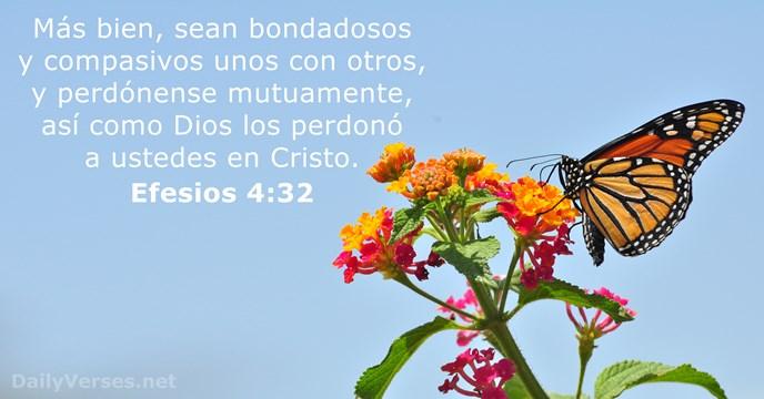 Matrimonio Segun La Biblia Reina Valera : Versículos de la biblia sobre bondad dailyverses