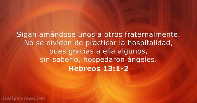 Frases Biblia Navidad.14 Versiculos De La Biblia Sobre Los Angeles Dailyverses Net