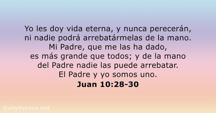 51 Versículos De La Biblia Sobre El Padre Dailyverses Net
