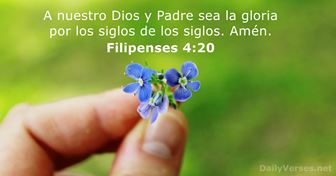 filipenses 4:20
