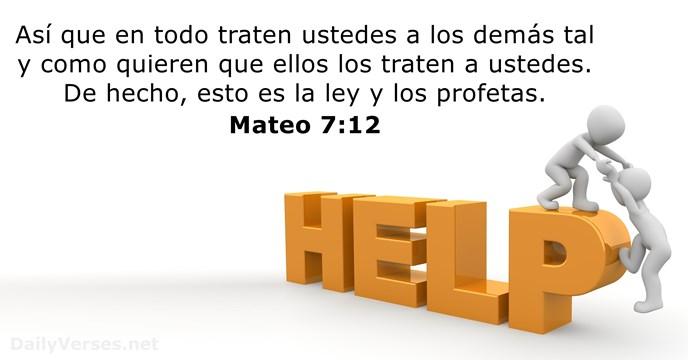 mateo-7-12.jpg