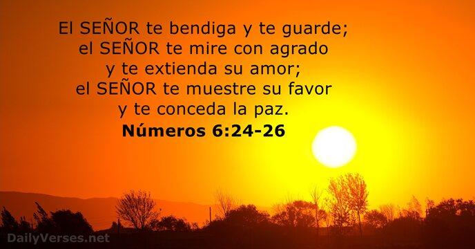 34 Versiculos De La Biblia Sobre La Paz Dailyverses Net