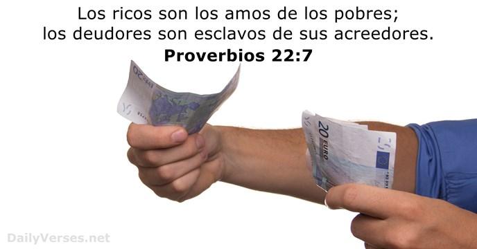 Resultado de imagen para EZEQUIEL 22:7