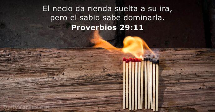 Resultado de imagen de Textos bíblicos que hablan de la ira