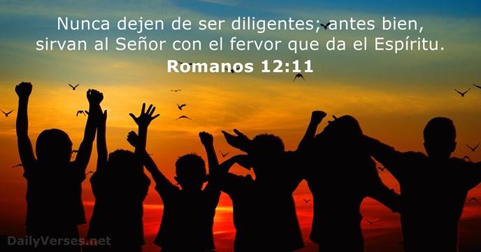 21 Versículos De La Biblia Sobre Servir Dailyversesnet