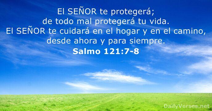 115 Versículos De La Biblia Sobre La Vida Dailyversesnet