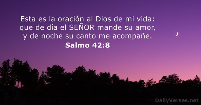 Resultado de imagen para salmo 27