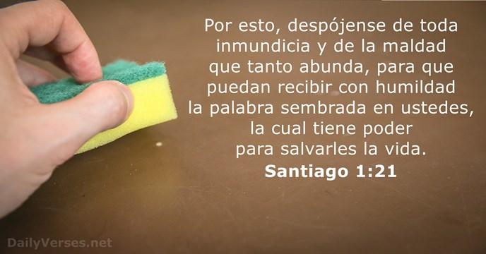 41 Versículos De La Biblia Sobre El Mal Dailyversesnet