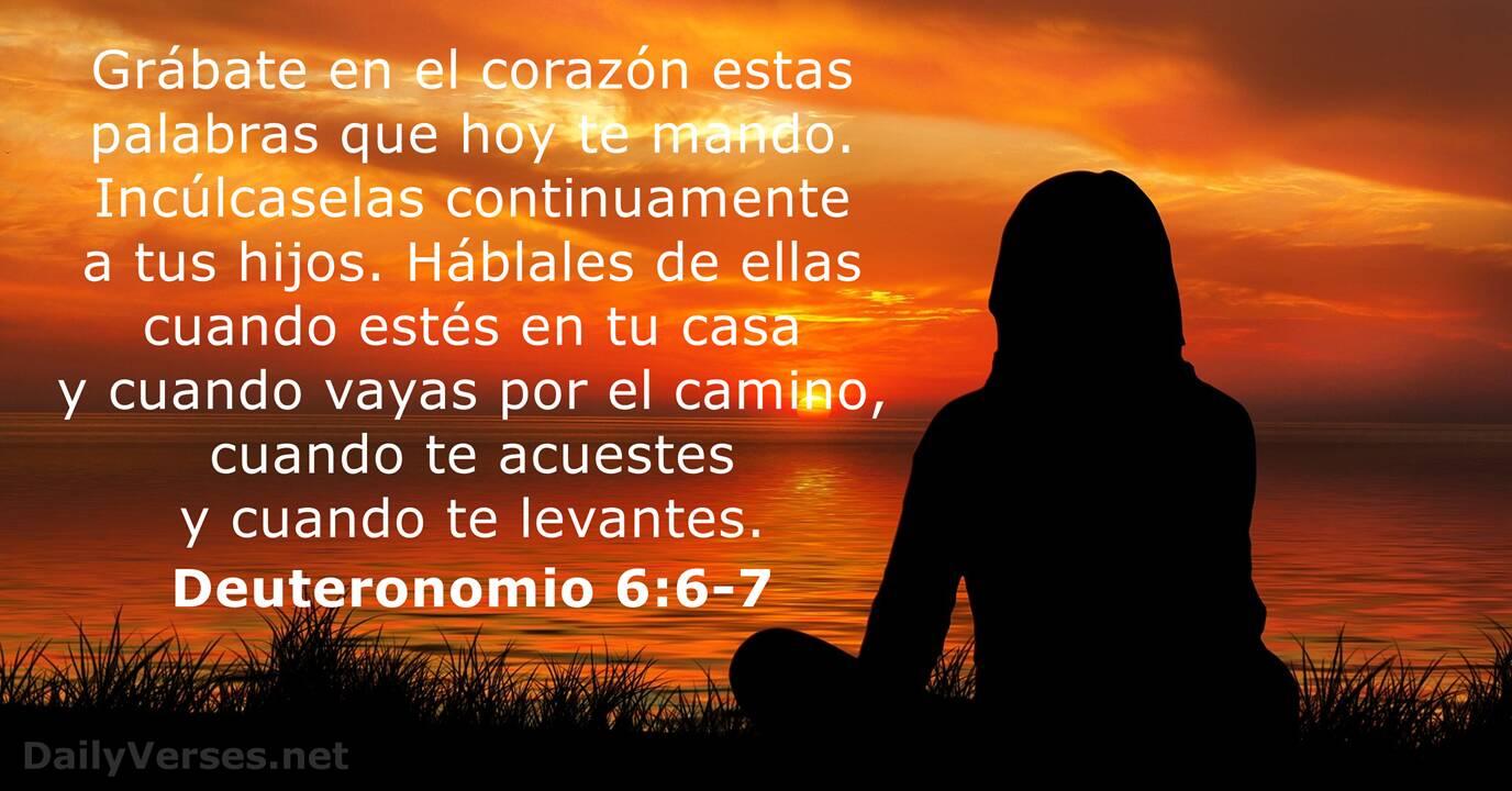 18 De Enero De 2017 Vers 237 Culo De La Biblia Del D 237 A