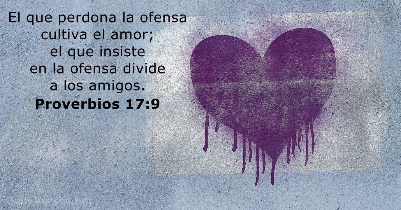 poder de Dios - English translation - ciqicohapo.tk Spanish-English dictionary