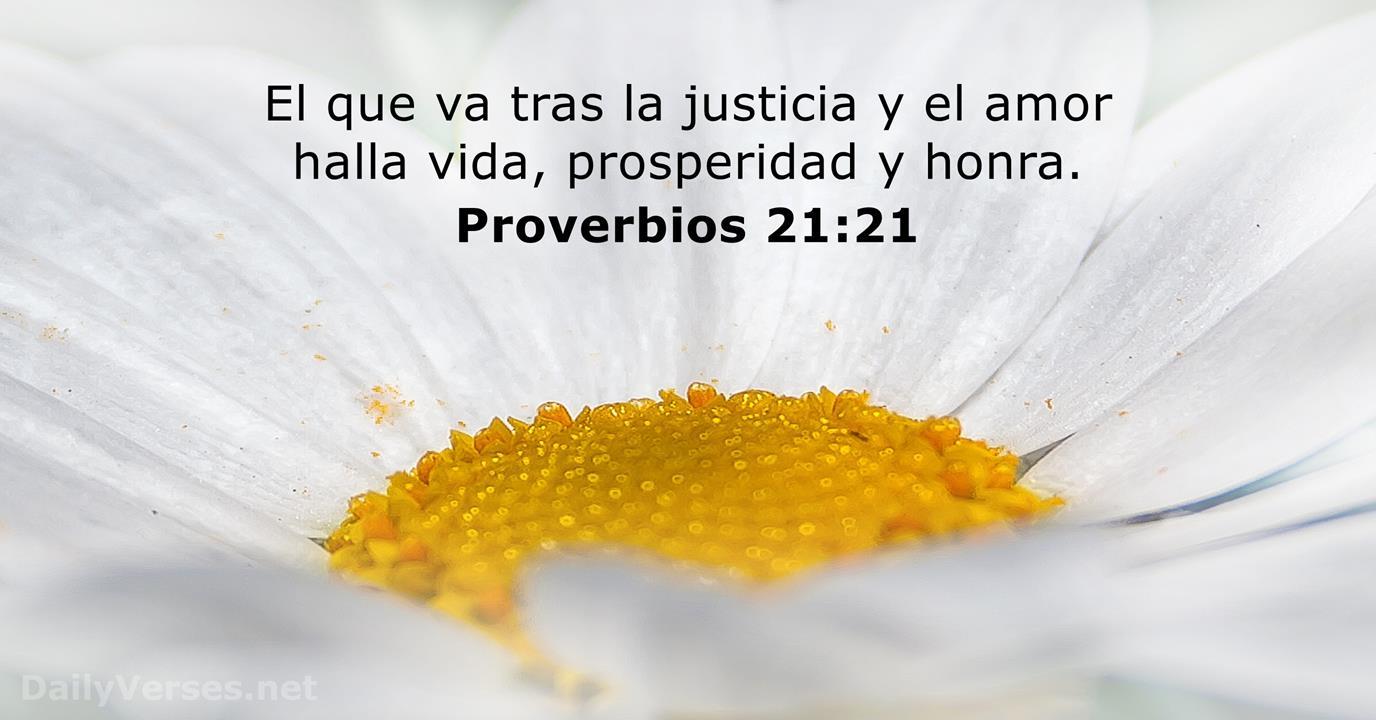 105 Versículos De La Biblia Sobre La Justicia Dailyversesnet
