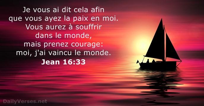 17 Versets Biblique Sur La Victoire Dailyverses Net