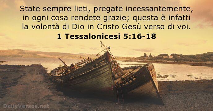 Frasi Della Bibbia Sulla Vita.48 Versetti Della Bibbia Sulla Gioia Dailyverses Net