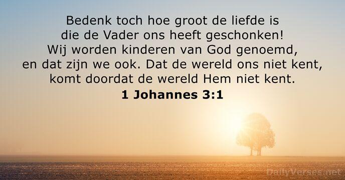 106 Bijbelteksten Over Liefde Dailyversesnet