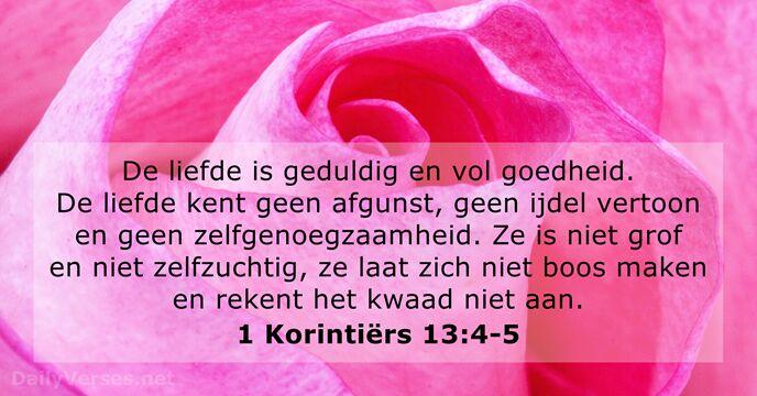 Citaten Over Egoisme : Luiheid spreuk citaat nederlands teksten spreuken citaten