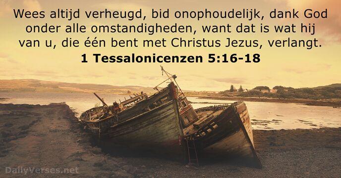 Genoeg 14 Bijbelteksten over Dankbaarheid - DailyVerses.net &NW33