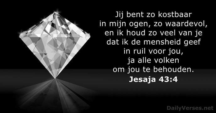 dailyverses.net/images/nl/NBV/jesaja-43-4.jpg
