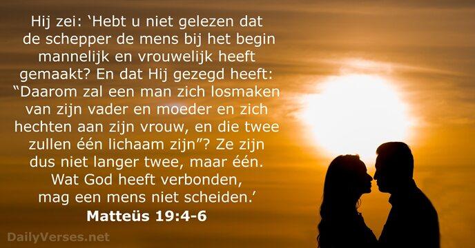 Citaten Over Liefde Uit De Bijbel : Bijbelteksten over het huwelijk dailyverses