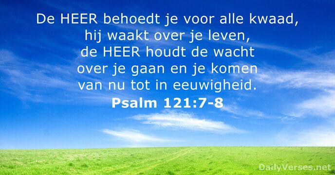 dailyverses.net/images/nl/NBV/psalmen-121-7-8.jpg