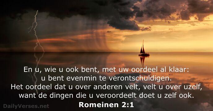 Citaten Over Oordelen : 24 bijbelteksten over veroordeling dailyverses.net