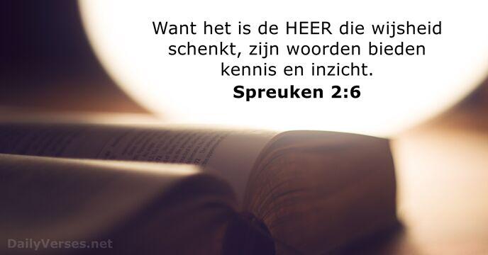 52 Bijbelteksten Over Wijsheid Dailyversesnet
