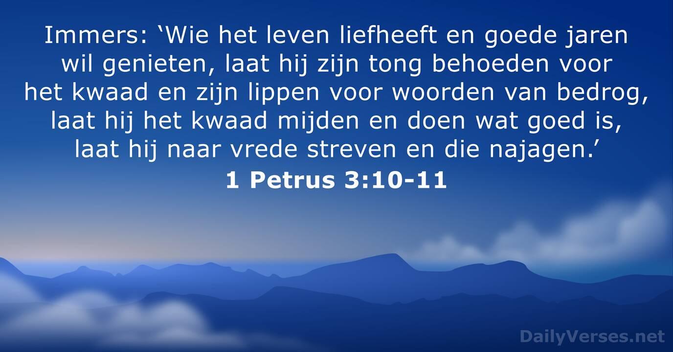 Spiksplinternieuw 22 Bijbelteksten over Liegen - DailyVerses.net TZ-64