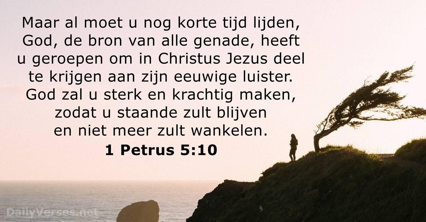 Citaten Jezus : 25 bijbelteksten over lijden dailyverses.net