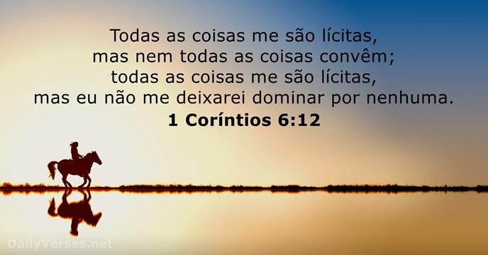 14 Versículos Da Bíblia Sobre O Vício Dailyverses Net