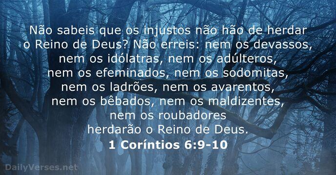 105 Versículos Da Bíblia Sobre O Pecado Dailyversesnet