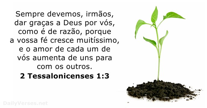 2-tessalonicenses 1:3