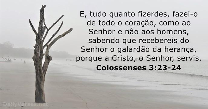 42 Versículos Da Bíblia Sobre Recompensa Dailyversesnet