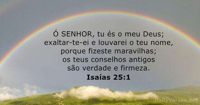 71 Versículos Da Bíblia Sobre Adoração Dailyversesnet