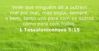 1-tessalonicenses 5:15