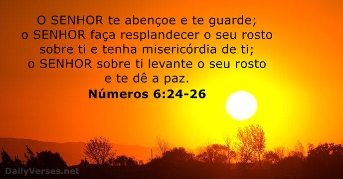 25 Versículos Da Bíblia Sobre Luz Dailyversesnet