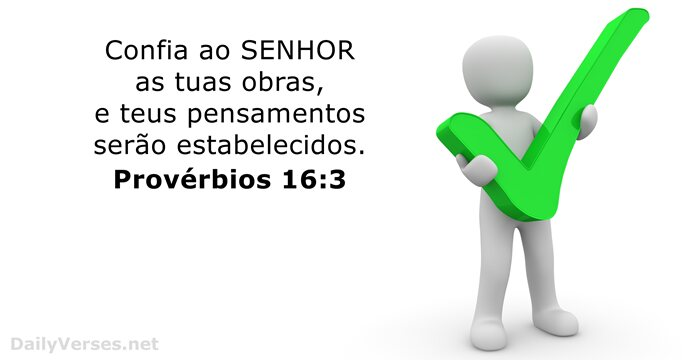 22 Versículos Da Bíblia Sobre O Trabalho Dailyversesnet