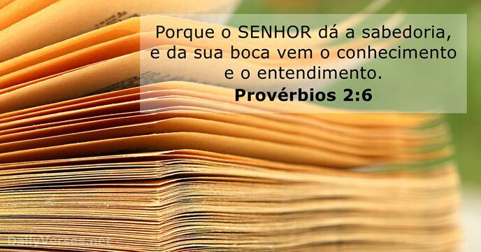 Excepcional 46 Versículos da Bíblia sobre Sabedoria - DailyVerses.net MY72