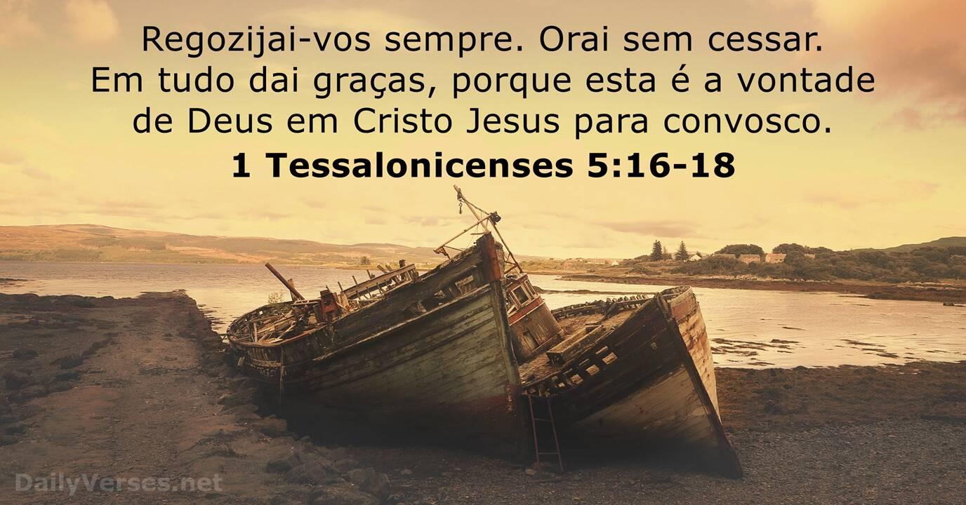 Descubra A Alegria De Deus Nestes 5 Versículos: 47 Versículos Da Bíblia Sobre Alegria